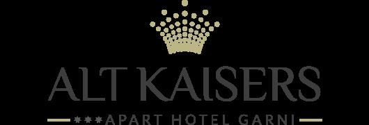 APART HOTEL GARNI ALT KAISERS