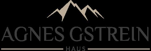Haus Agnes Gstrein